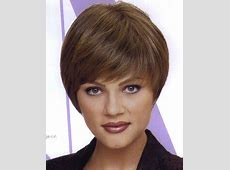 Dorothy Hamill Haircut 2014