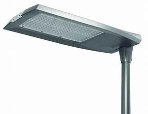 Philips Led Leuchten : philips luma led intelligente strassenbeleuchtung smart light living ~ Watch28wear.com Haus und Dekorationen
