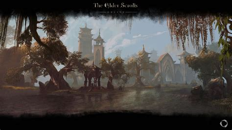 deshaan elder scrolls  guides