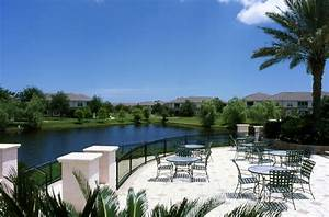 102 best find an apartment images on pinterest With outdoor lighting perspectives of jacksonville atlantic beach fl