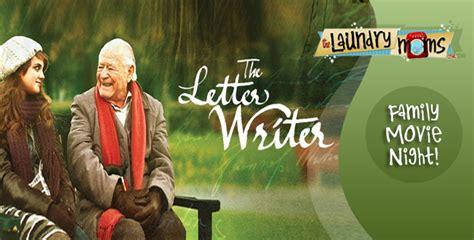 the letter writer best of the letter writer cover letter exles 31903