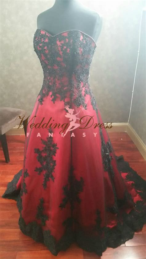 best 25 gothic wedding dresses ideas on pinterest
