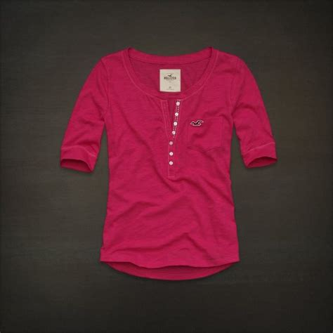 hollister blouses 26 best images about holl is ter on