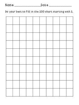 blank  chart   schoonmaker teachers pay teachers