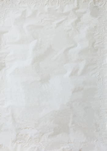 Blank Paper Background Stock Photo - Download Image Now - iStock