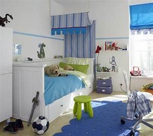 Babyzimmer Einrichten Junge : babyzimmer einrichten ideen ~ Michelbontemps.com Haus und Dekorationen