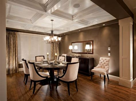 Furniture Glass Dining Table And Chairs Cream Dining Room