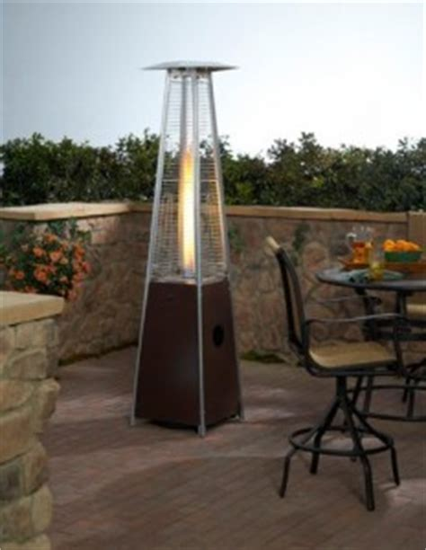 Az Patio Heaters Hldso Wgthg by Az Patio Heaters Hldso Wgthg Review