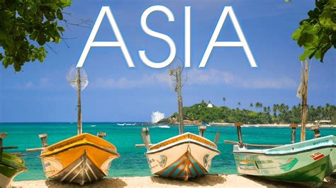 the cheap travel destinations in asia youtube