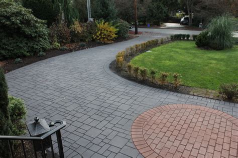 cost of paving driveway ontario top 28 cost to pave a driveway ontario driveway paving stones affordinsurrates com best 25