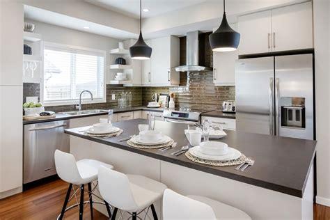 conforama cuisine plan de travail cuisine idee deco cuisine blanche avec gris couleur idee