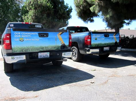 tailgate wraps  shell pipeline carson