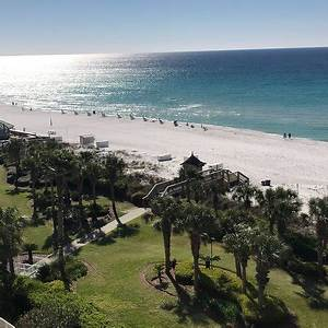 Emerald Coast (Florida, United States): UPDATED 2018 Top ...