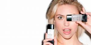 What Is Makeup Primer And Do You Need It  HuffPost Life