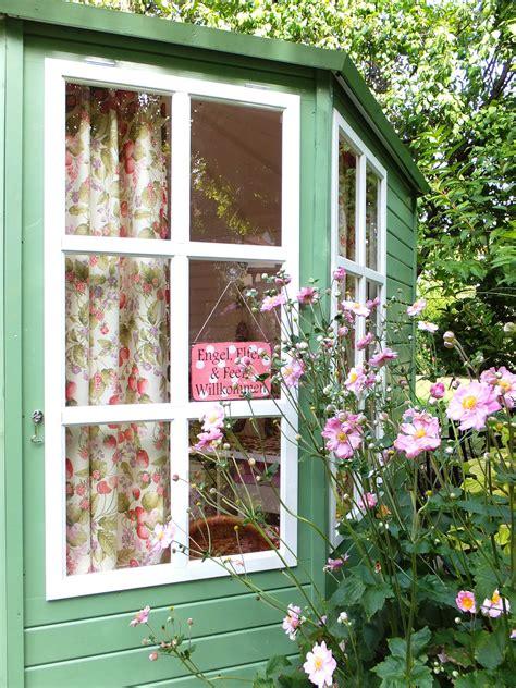 Gartenhäuser Für Kinder by Gartenhaus F 252 R Kinder Ausstattung Bei La Cassettala Cassetta