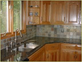 inexpensive kitchen backsplash cheap backsplash ideas for the kitchen inexpensive kitchen backsplash ideas pictures from hgtv