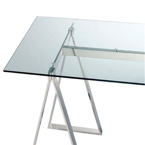 10 meilleures id 233 es 224 propos de plateau bureau sur table bureau bureau metal et