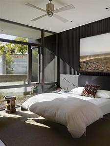 10 defining bedroom themes for 2018 master bedroom ideas With modern curtains for bedroom 2018