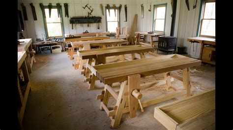announcing   traditional woodworking classes youtube