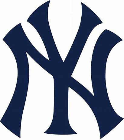Transparent York Clipart Yankees Ny Clipground