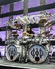 My Infinite Playlist: Talking to Dream Theater's Mike Mangini