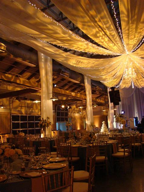 draping and lighting for wedding top 25 ideas about loveless barn nashville weddings on