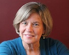 Matt Damon's Mom, Nancy Carlsson-Paige, Talks Public ...