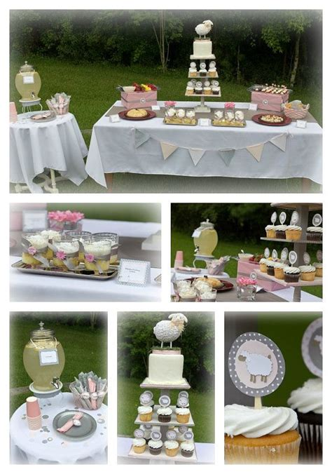 1904 baby decorating ideas baby shower package for the to be
