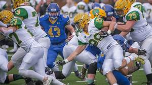 Live high school football scores, state semifinals ...