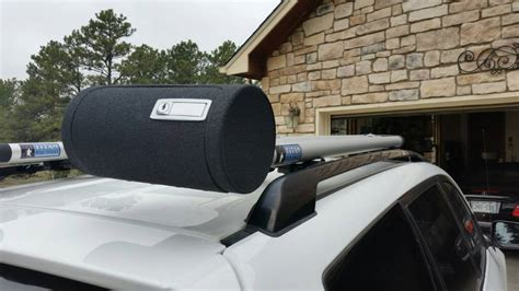 Www.ColoradoClassicBroncos.com - View topic - Custom Rod Vault by Denver Outfitters
