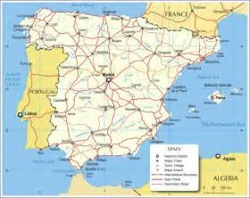 spanien fläche spanien auf spanisch geschichte ausflugsziele was zu besuchen wie in spanien canary