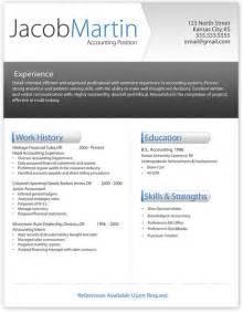 modern resume format 2015 download cv template modern http webdesign14 com