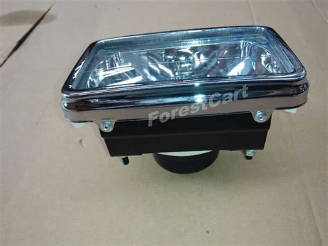 bad led lights led head light for bad boy buggies headlights for classic