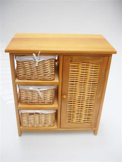 Chest Of Drawers Bathroom by White Or Pine 3 Chest Of Drawers Bedside Table Bathroom