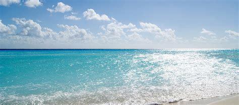 facebook summer cover photos summer beach heat fast online image editor