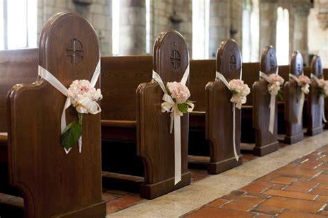 Shakespeare Inspired Diy Wedding Simple Church Wedding