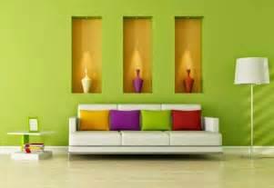 tips memilih warna cat rumah  bagus desain rumah