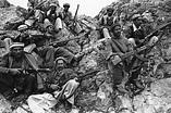 Vintage Saturday: Mujahideen – Forgotten Weapons