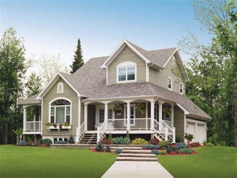 country house plans  open floor plan country house plans  porches cheap house designs