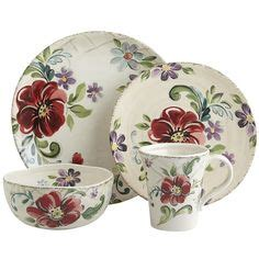 1000 images about american taste dinnerware on