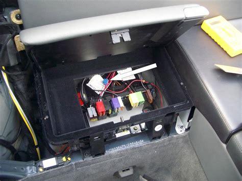 2008 Mercede 230 Fuse Box by 2003 Sl 500 Help Mbworld Org Forums