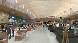 Council Unlikely To Delay Approval of $1.3B Denver Airport ...