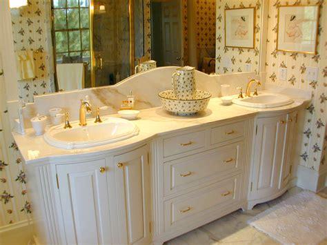 bathroom premier granite marble countertop