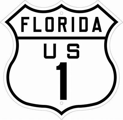 Florida Svg 1926 Wikimedia Pixels 1485 1440