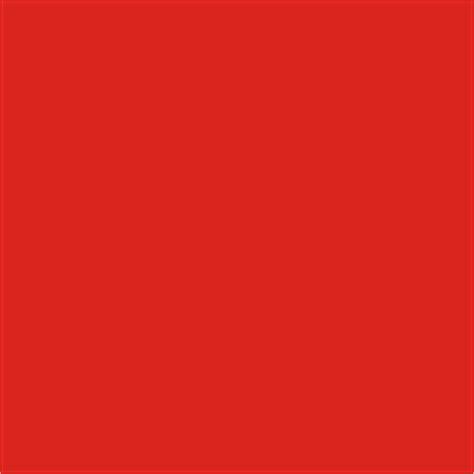 resene pursuit colour swatch resene paints