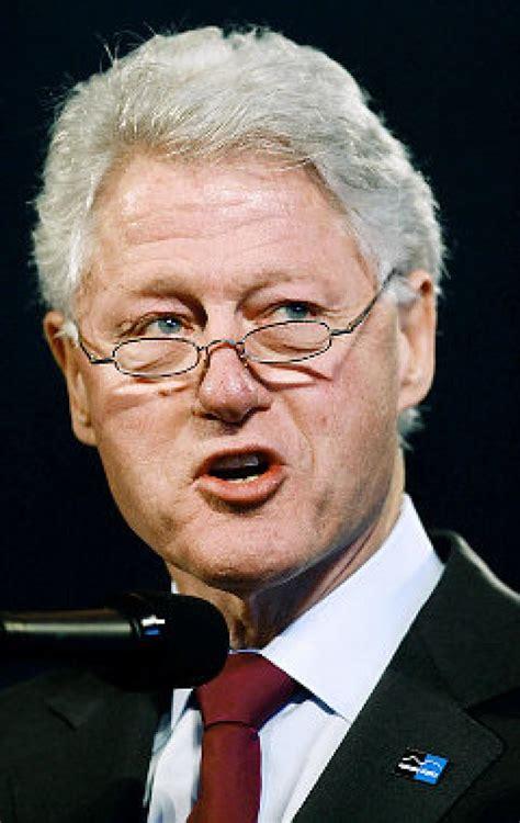 bill clintons pal earned huge pension fees ny daily news