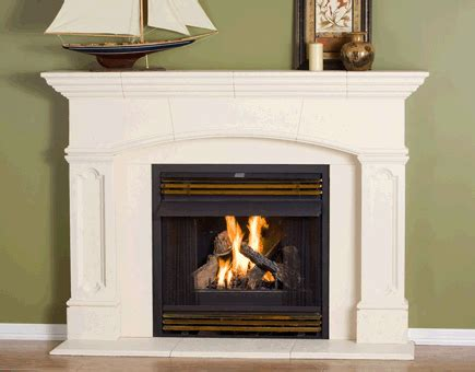 fireplace mantels canada masonry fireplace here 39 s a look at gas fireplace
