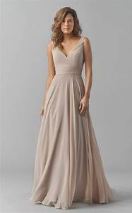 25 best ideas about beige bridesmaid dresses on pinterest With robe de ceremonie pas cher pour femme