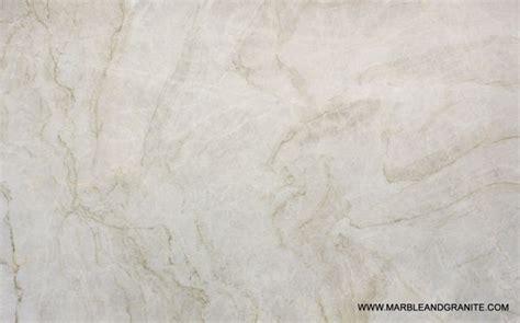 17 best images about granite marble quartz on