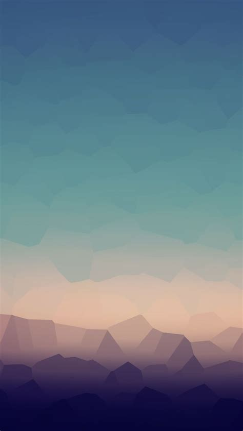 iphone 5s wallpapers 1000 images about smartphone android and iphone apps